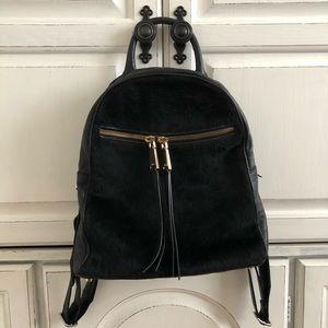 ABRO Convertible Backpack